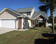 4389 Heartwood Ln., Myrtle Beach image