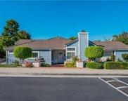 5737   E Hudson Bay Drive, Anaheim Hills image