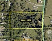 17281 Shelby LN, North Fort Myers image
