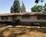 2601 N Valentine, Fresno image