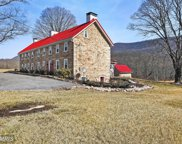 3680 PATH VALLEY ROAD, Fort Loudon image