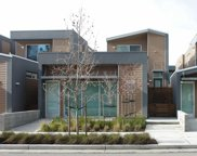 10111 N Foothill Boulevard, Cupertino image