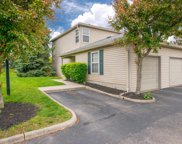 5647 Everbrook Drive Unit 41A, Hilliard image