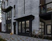 1120 S Mint  Street, Charlotte image
