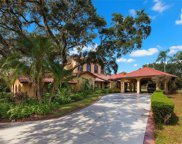 7254 Bridle Path Way, Sarasota image