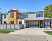 7902 3rd Avenue NW, Seattle image