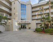 425 Buchanan Unit #304, Cape Canaveral image