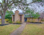8631 Clover Meadow Drive, Dallas image
