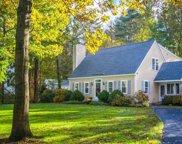 4 Hampshire Drive, Concord image