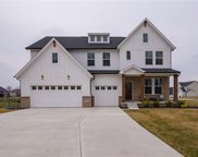 7614 Shady Trails  Drive, Indianapolis image