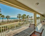 720 Gulf Shore Drive Unit #UNIT 103, Destin image