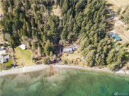 3715 165th Ave NW, Lakebay image