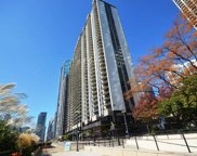 400 East Randolph Street Unit 2922, Chicago image