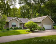 6270 Hall Street Se, Grand Rapids image