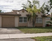9930 Sw 59th Ct, Cooper City image