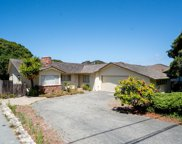 912 Bayview Ave, Pacific Grove image