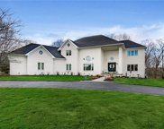 10360 Cottonwood  Court, Zionsville image