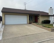 18513 Plumosa Street, Fountain Valley image