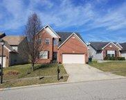 15713 Beckley Hills Dr, Louisville image