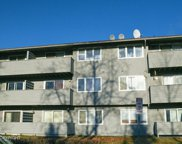 4433 San Ernesto Avenue Unit #205B, Anchorage image