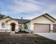 683 W Meadow, Kingsburg image