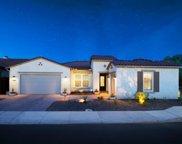 22605 N 32nd Street, Phoenix image