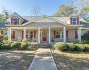 411 33rd Ave. N, Myrtle Beach image