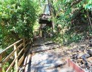 15676 Old River  Road, Guerneville image