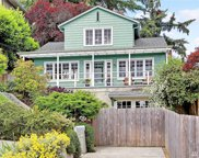4627 52nd Ave S, Seattle image