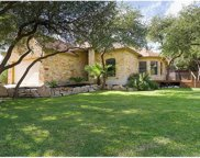 10106 Little Creek Cir, Dripping Springs image