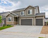 4576 Prairie River Court, Firestone image