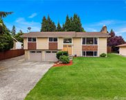 2120 Bedal Lane, Everett image