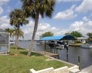 5202 Fleming Street, Port Charlotte image