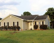 3824 Stern Dr., Conway image
