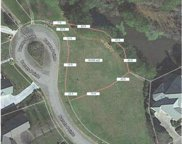 2928 Barret's Pointe Road, James City Co Greater Route 5 image