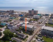 204 Hamlet Avenue, Carolina Beach image