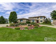 6564 Rookery Rd, Fort Collins image