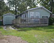 6001 S Kings Highway, Site 5721, Myrtle Beach image