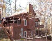 238 Jenkins Mill Drive, Westminster image