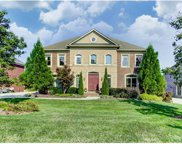 10019  Coley Drive, Huntersville image