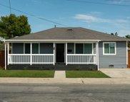 26 Arthur Rd, Watsonville image