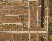 3217 NW 41st PL, Cape Coral image