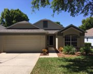 3542 Rollingbrook Street, Clermont image