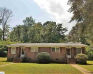 223 Berea Forest Circle, Greenville image