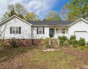 3005 Brittany Drive, Clayton image
