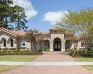 8645 Bella Vista Cr, Myrtle Beach image