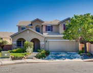 2542 Highland Cliff Drive, Henderson image
