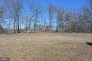 43 Monroe Farm Rd, Fredericksburg image
