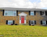 918 SHADY GLEN DRIVE, Capitol Heights image