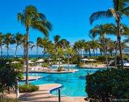 50 S Pointe Dr Unit #503, Miami Beach image